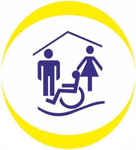 Środowiskowy Dom Samopomocy w Wałczu